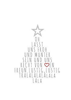 Greetings for Christmas, sayings, texts, wishes for Christmas cards – hand lettering – # for # Regarding # Spüche … Christmas Quotes, Christmas Wishes, Christmas Greetings, Christmas Time, Christmas Crafts, Christmas Decorations, Christmas Is Coming, Diy Crafts To Do, Xmas Cards