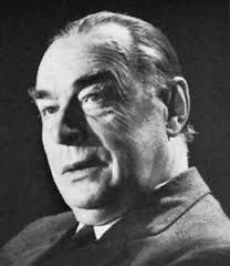erich maria remarque - Google Search