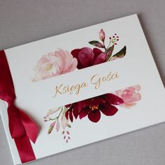 37 I Card, Business Cards, Floral Prints, Thankful, Invitations, Model, Weddings, Lipsense Business Cards, Floral Patterns