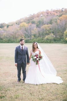 Green Door Gourmet wedding in Nashville, Tennessee #nashvillewedding #greendoorgourmet