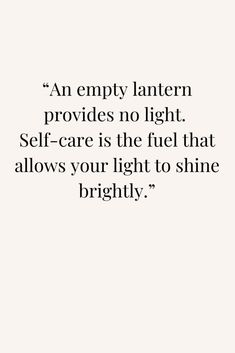 15 Self Care Quotes and Sayings to Show You The Importance of Looking After Yourself Earn Money From Home, Earn Money Online, Make More Money, Online Jobs, Self Quotes, Care Quotes, Woman Quotes, Humility, Forgiveness