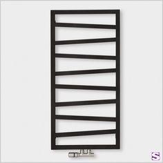 badheizk rper estu als raumteiler sebastian e k. Black Bedroom Furniture Sets. Home Design Ideas