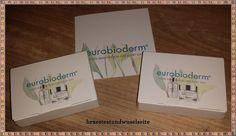 Eurobioderm Anti-Aging