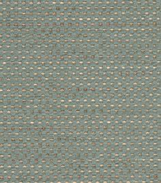 Home Decor Fabric-Crypton Veneto Woven-Agave: outdoor fabric: home decor fabric: fabric: Shop | $23.99/yd Joann.com