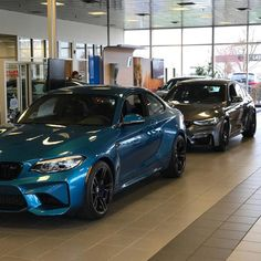 Which one would you take? M2 or M3?  #bmw #m3 #m2 #f80 #bimmer #life #lifestyle #spotted #cars #turbo #m #photography #family #annarbor Bmw 650i Gran Coupe, Bmw E39, Ann Arbor, Foods, Cars, Lifestyle, Photography, Food Food, Photograph