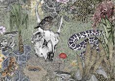 victoria-garcia-surrocodelia-illustrations-5