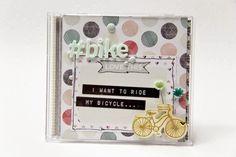 :: danipeuss.de :: BLOG: Tutorial - Minibook in der CD-Hülle