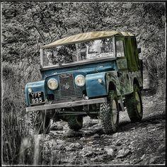 Enjoy Car, Best 4x4, Off Road, Expedition Vehicle, Land Rover Defender, Motor Car, Jeep, Automobile, Monster Trucks