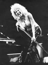October 10, 1979:  The Rose starring Bette Midler premiers.  It will get nominated for four Academy Awards.  The movie is about a self destructive 1960's rock star.  Many believe it is based on the life of Janis Joplin.
