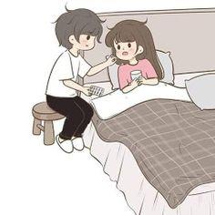 Cartoon Love Photo, Love Cartoon Couple, Cute Cartoon Pictures, Cute Love Pictures, Cute Love Wallpapers, Cute Couple Wallpaper, Cute Cartoon Wallpapers, Animated Love Images, Cute Love Stories