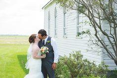 Prairie Lane Photography I Saskatchewan Wedding Photography Family Memories, Wedding Photography, Wedding Dresses, Wedding Shot, Bridal Dresses, Bridal Gowns, Wedding Gowns, Weding Dresses, Wedding Dress