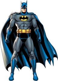 batman animation images - Google Search