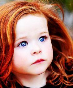 Don't it make my brown eyes blue