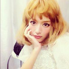 ローラ Official Blog「OK!OK!」Powered by…