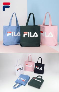 07984f3c4ee 15 Best FILA BAG images   Back to School, Backpack, Backpack bags