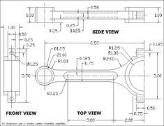 10 Best Mechanical Engineering Design Images Mechanical Engineering Design Engineering Design Mechanical Engineering
