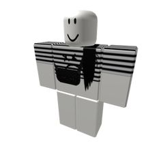 Customize your avatar with the woah strap and millions of other items. Mix & match this shirt with other items to create an avatar that is unique to you! Roblox Shirt, Roblox Roblox, Roblox Codes, Roblox Online, Cool Avatars, Roblox Animation, Create An Avatar, Owl Pet, Criss Cross Top