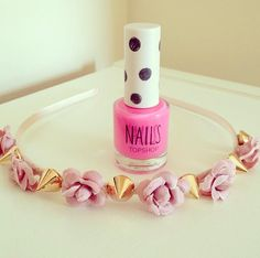 Pink!♡