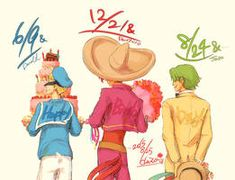 Read from the story Imágenes de Los Tres Caballeros. [Three Gay Caballeros] by (🍂🍁Woodchuck Explorer🍂🍁) with reads. Disney Pixar, Arte Disney, Disney And Dreamworks, Disney Magic, Disney Art, Animation Film, Disney Animation, Gumball, Disney Characters As Humans