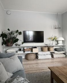 New Living Room, Living Room Interior, Home And Living, Living Room Decor, Fashion Room, Living Room Inspiration, Living Room Designs, Home Furniture, Interior Design