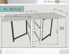 collapsible-craft-table-plans-Wonderful-craft-desk-with-storage-Craft-Table-And-Storage-Craft-table-and-storage-Craft-Table-With-Storage-Crafting-Table-With-Storage-Crafting-Table-With-arresting-_intr.jpg (890×700)