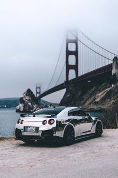 Nissan GT-R Chrome Phone Wallpaper - Cars and motor Nissan Gt R, Nissan Gtr Nismo, Gtr R35, Skyline Gtr, Nissan Skyline, Cool Sports Cars, Sport Cars, Bugatti, Nissan Gtr Wallpapers