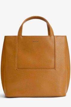 Matt%20and%20Nat - Bags - Women s Accessories - Women s Bags a9e93d50c03e7