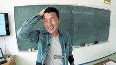 講呢d #廣東話 Cantonese
