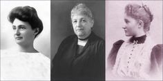 May is a month for Mothers, so in their honor, let's look at a few Jewish mothers who helped build America.