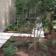 Natives on the Bayou Ravenscourt Landscaping and Design LLC