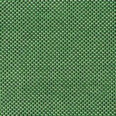 Lorca Fabric Calina | TM Interiors Limited