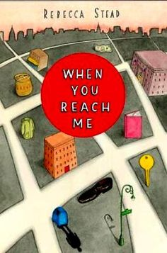 Read Aloud Roundup: The 10 Books I Suggest Most for Middle School Read Alouds