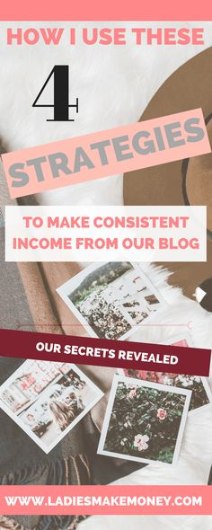 How to make money with your blog. We have crafted the perfect eBook to help you turn your online business into a real business that makes money. From hobby to biz is great for those that need help for their online business to make money. Are you a stay at home mom that wants to make money from home. Use our eBook to help you make money with your blog today #startablog #sahm #makingmoneyonline #bloggingtips