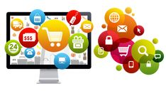 Merak Infoway is an e-Commerce website design and development Company in India. We offer professional service at affordable price. Online Marketing Services, Best Digital Marketing Company, Seo Services, Branding Services, Website Development Company, Ecommerce, Online Business, Logo Design, Product Launch