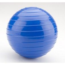 "Balls/Marbles: 5"" PLAYTIME RINGS BALL"