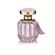Artistry Amway, Amway Business, Flora, Makeup Package, Perfume Reviews, Love Your Skin, Beautiful Perfume, Belleza Natural, Body Spray