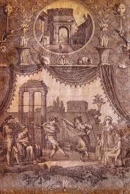 christophe-philippe oberkampf wallpaper
