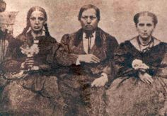 Juarez - Benito Juárez - Wikipedia, la enciclopedia libre
