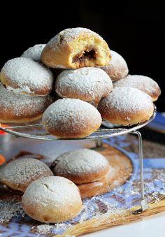 Happy Foods, Food Cakes, Cake Recipes, Recipies, Sweets, Bread, Vegan, Cookies, Fitness