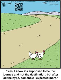 Today on Rubes - Comics by Leigh Rubin Funny Animal Pictures, Funny Images, Funny Animals, Animal Funnies, Animal Jokes, Chicken Jokes, Funny Chicken, Chicken Art, Easter Quotes