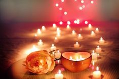 light glowing celebration love heart rose symbol romance romantic glow candle lighting wedding still life candles valentine flames candlelight diwali valentine's day still life photography computer wallpaper lit candles