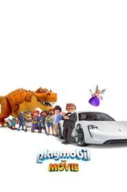 Nédz Mozi ~ Playmobil: The Movie Online 2019 Teljes Filmek Videa HD (Film Magyarul) # Movies To Watch, Good Movies, New Bat, Murder, Zombieland, Party Service, Lost City, Popular Movies, Movies 2019
