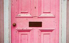 pastelamor:  Pastel fashion and style blog