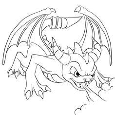 lego venom coloring pages | movie | pinterest | venom and lego