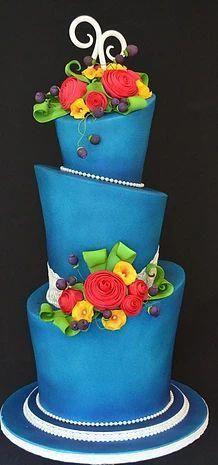 Wedding cake maker in Norfolk and Suffolk 2 Tier Wedding Cakes, Wedding Cake Maker, Unusual Wedding Cakes, Summer Wedding Cakes, Small Wedding Cakes, Wedding Cakes With Cupcakes, Elegant Wedding Cakes, Wedding Cakes With Flowers, Beautiful Wedding Cakes