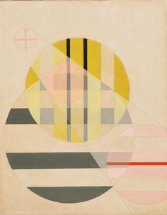 Xanti Schawinsky on a Bauhaus balcony - Laszlo Moholy-Nagy - WikiArt.org