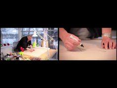Made in Finland Evergreen, Finland, Kansas, Polaroid Film, How To Make