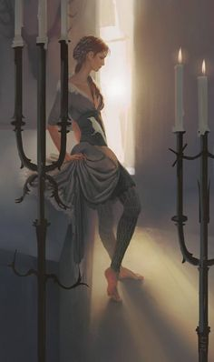 """""""I had heard that you were beautiful. I see that it is true.""""  Alayne curtsied. """"My lady is kind to say so.""""  """"Kind?"""" The older girl gave a laugh. """"How boring that would be. I aspire to be wicked. You must tell me all your secrets on the ride down. May I call you Alayne?""""  """"If you wish, my lady.""""   But you'll get no secrets from me.   Alayne Stone (Sansa Stark)"""