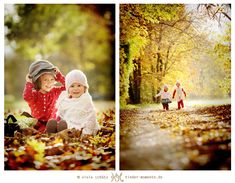 Herbst-Kinderbilder01-Kinderfotografin-München-Kinderfotos-Kinderphotographie