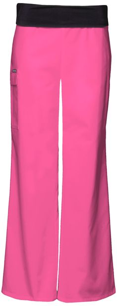 15 ideas medical assistant scrubs fashion pink for 2019
